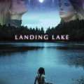Victoire is playing the lead role of Georgie in the feature film Landing Lake, out soon